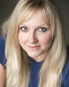 Justine Bailey 2